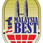 Malaysia Best