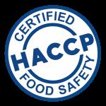 HACCP V2