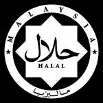 Halal Msia AI