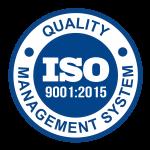 ISO V2